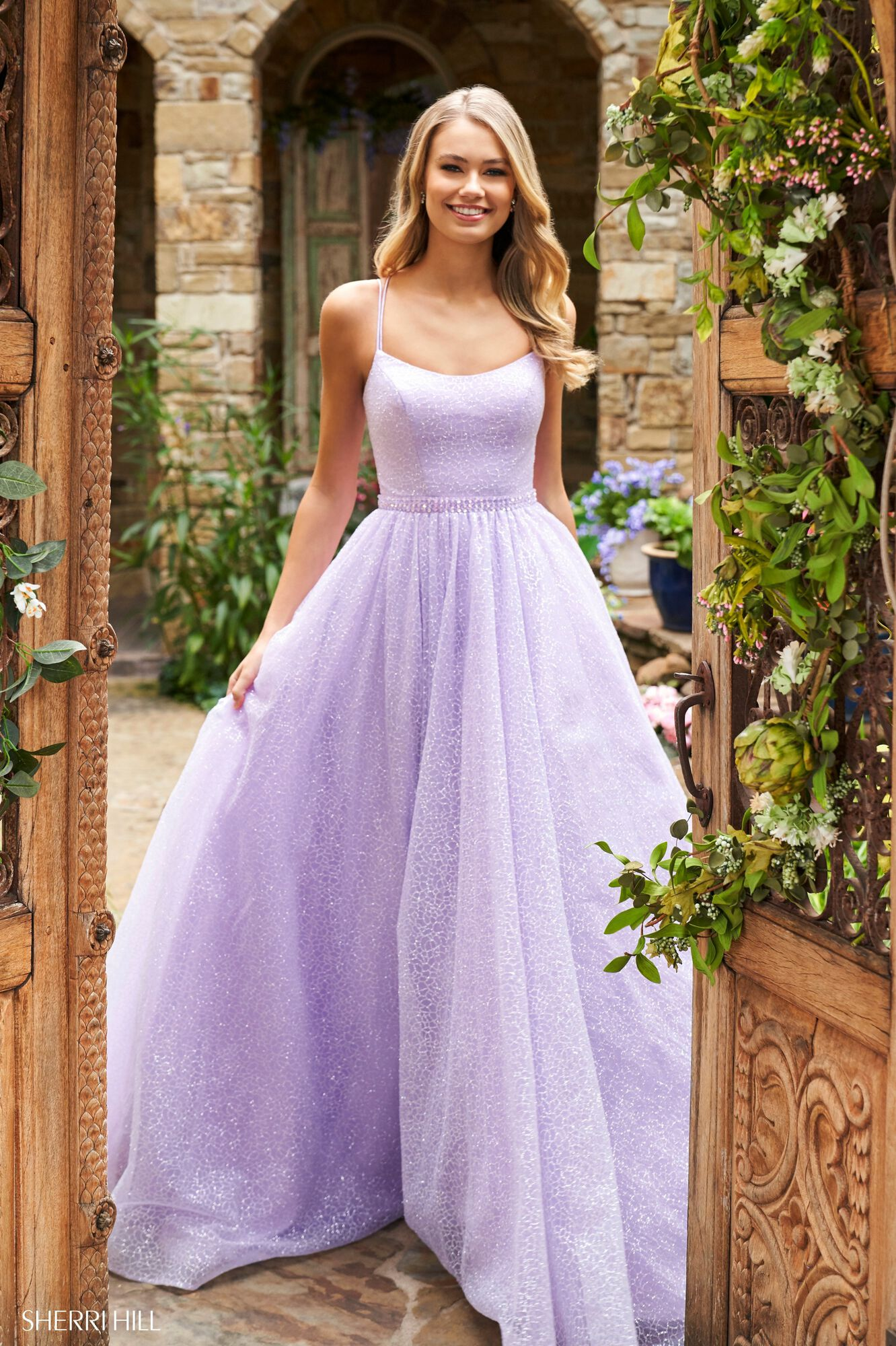 What to Consider when Buying Your Prom Dress