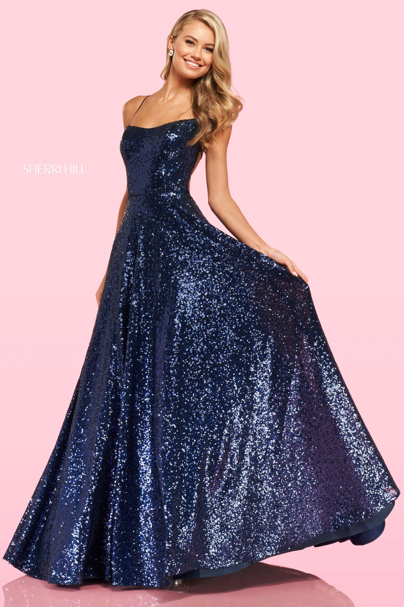 Prom Dresses for Every Personality: 6 Dress Ideas