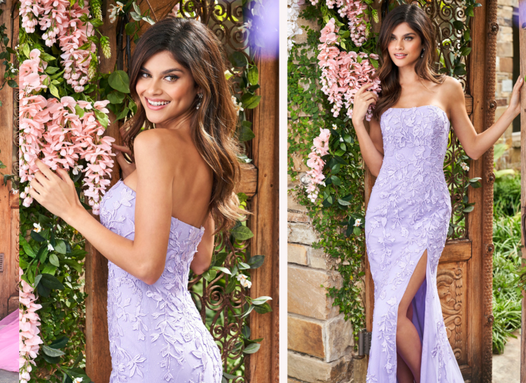 Prom Dresses: The Ultimate Guide for Finding the Perfect Dress