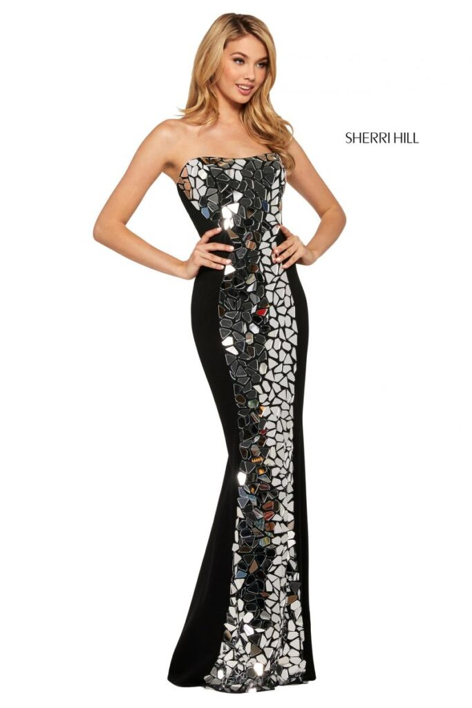 5 Tips to Help You Find Your Dream Homecoming Dress