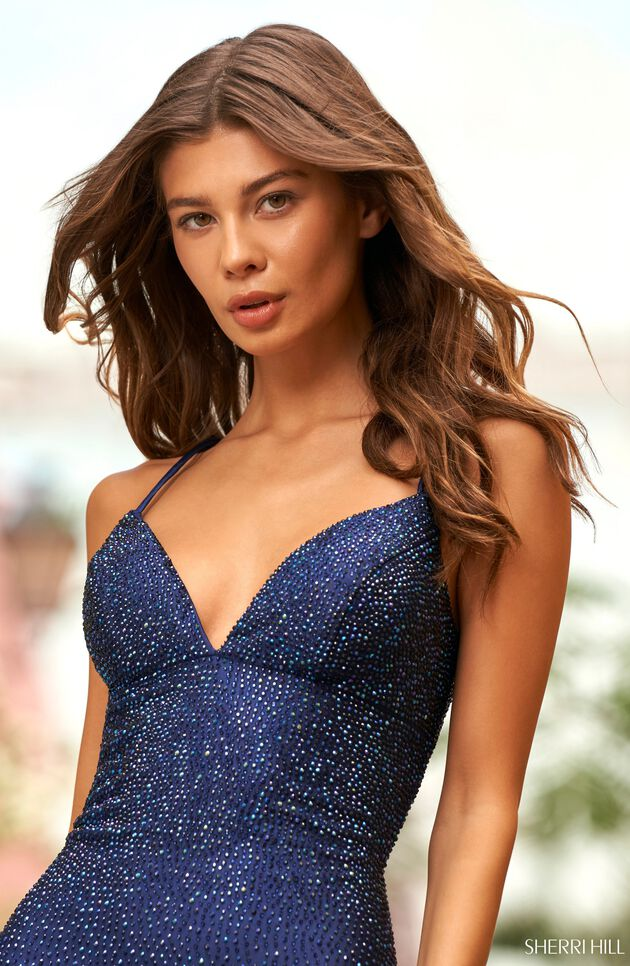 The Best Prom Dresses for any Size, Style or Budget