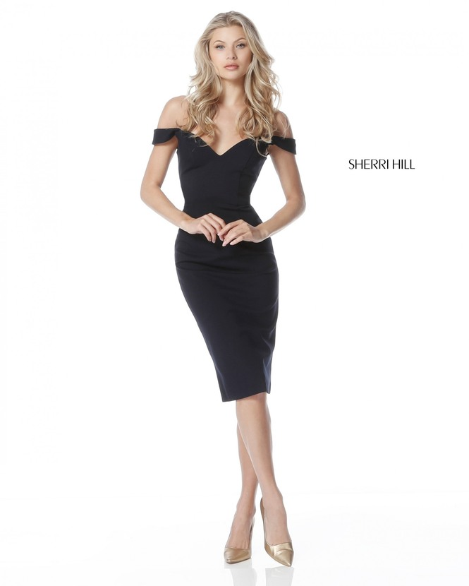 Sherri-Hill-party_dress