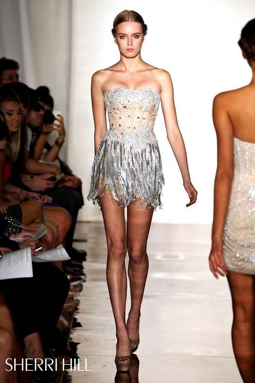 Sherri-Hill-Party-Dresses
