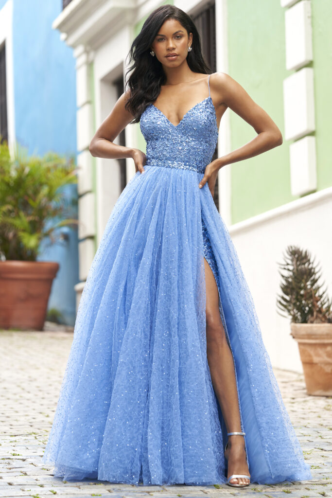 The Best Prom Dresses for You: What to Wear to Your Prom