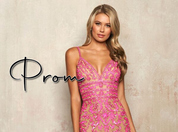 5 Tried and True Tips for a Perfect Prom Night